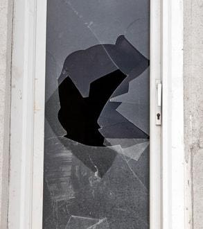 fix broken window glass door broken window glass repair by kesgrave glass windows ipwich professional window repair ipswich