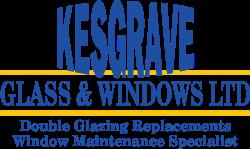 Kesgrave Glass & Windows